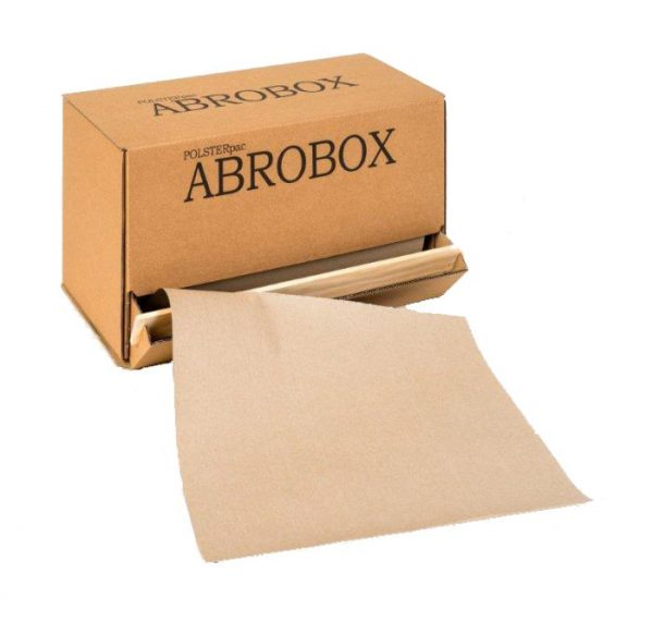 Polsterpac ABROBOX