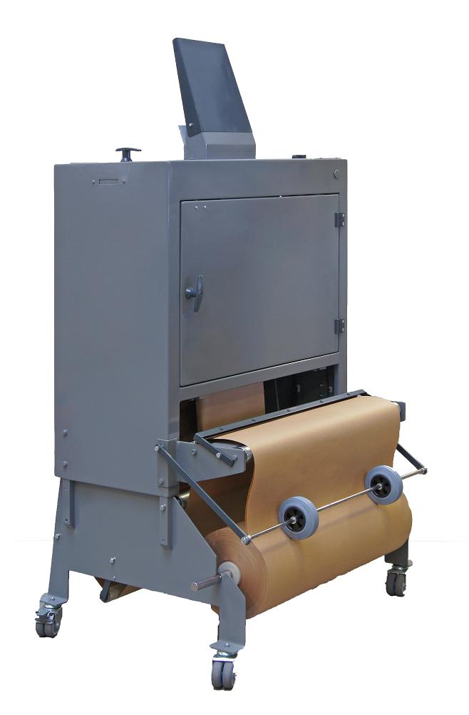 Polsterpac maxi Verpackungssystem