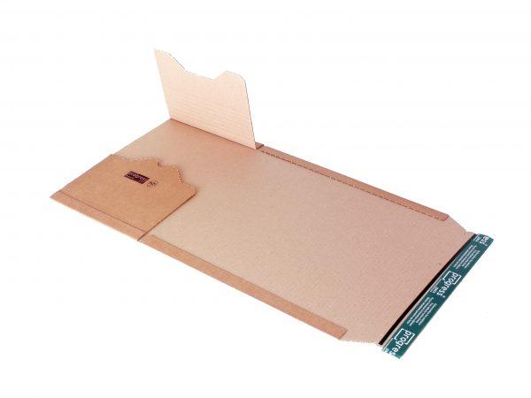 Versandverpackung Premium B02.08